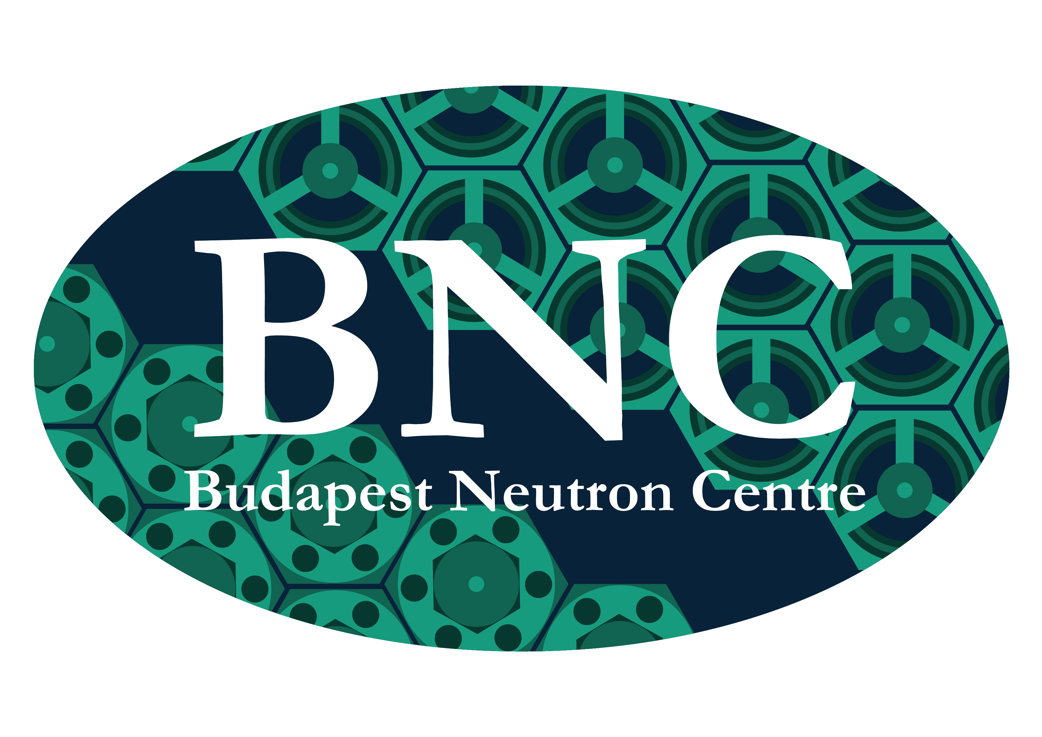 Budapest Neutron Centre  »  -  60 years of research & innovation